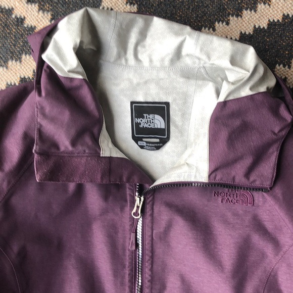 4f38b360d508 The North Face Jackets   Coats